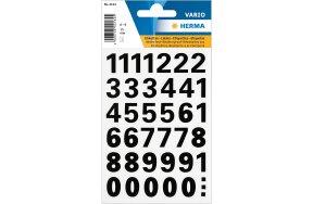 ΕΤΙΚΕΤΕΣ ΤΥΠΩΜΕΝΕΣ HERMA N.4164